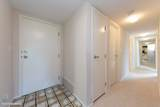 1265 Sterling Avenue - Photo 2