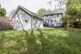 511 Prairie Street - Photo 42