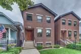 5447 Leland Avenue - Photo 1