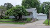 909 Linden Street - Photo 2