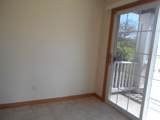 39308 Melbourne Court - Photo 17