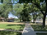 12308 Indiana Avenue - Photo 8