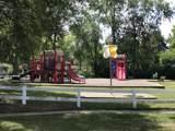 502 Westmoreland Drive - Photo 15