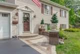 502 Westmoreland Drive - Photo 2