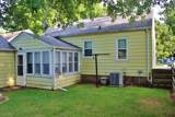 614 Armstrong Street - Photo 2