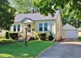 614 Armstrong Street - Photo 34