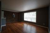 18519 Harwood Avenue - Photo 3