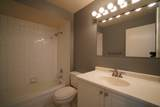 18519 Harwood Avenue - Photo 7