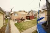 3849 Fargo Avenue - Photo 18