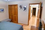 265 Windsor Avenue - Photo 44