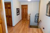 265 Windsor Avenue - Photo 45