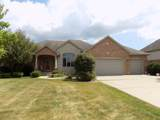 16065 Red Cloud Drive - Photo 1