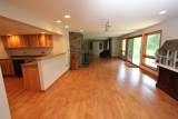 2380 Behan Road - Photo 13