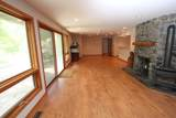 2380 Behan Road - Photo 15
