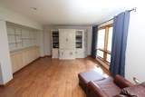 2380 Behan Road - Photo 16