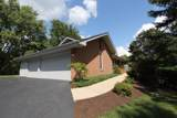 2380 Behan Road - Photo 2