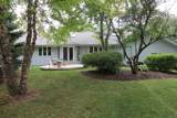 2380 Behan Road - Photo 22