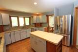 2380 Behan Road - Photo 30
