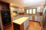 2380 Behan Road - Photo 31