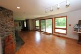 2380 Behan Road - Photo 32