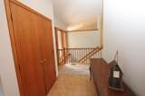 2380 Behan Road - Photo 33