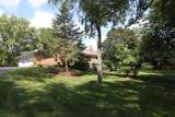 2380 Behan Road - Photo 35