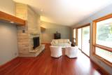 2380 Behan Road - Photo 4