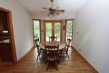 2380 Behan Road - Photo 5