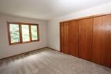 2380 Behan Road - Photo 9
