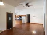 15201 Laramie Avenue - Photo 6
