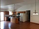 15201 Laramie Avenue - Photo 7