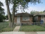 10508 Corliss Avenue - Photo 1