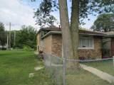 10508 Corliss Avenue - Photo 2