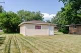 18414 Glen Oak Avenue - Photo 12