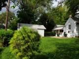 316 Kenwood Drive - Photo 15