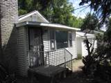 11 Hickory Avenue - Photo 2