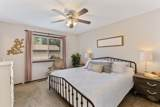 5112 Cambridge Drive - Photo 9