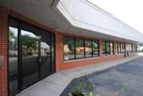 5305 Belmont Avenue - Photo 14