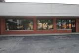 5305 Belmont Avenue - Photo 2