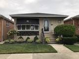 5751 Rutherford Avenue - Photo 1