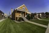 5835 Moody Avenue - Photo 2
