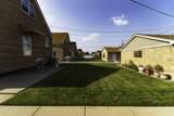5835 Moody Avenue - Photo 23