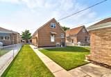 5835 Moody Avenue - Photo 24