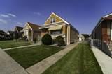 5835 Moody Avenue - Photo 3