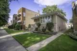 5551 Natchez Avenue - Photo 1