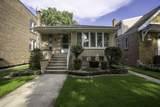 5551 Natchez Avenue - Photo 2