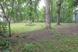 23927 Lakeside Drive - Photo 1