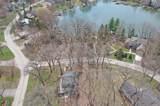 23927 Lakeside Drive - Photo 2