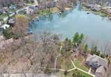 23927 Lakeside Drive - Photo 3