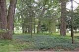 23927 Lakeside Drive - Photo 4